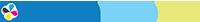 Lornan Litho Inc. Logo